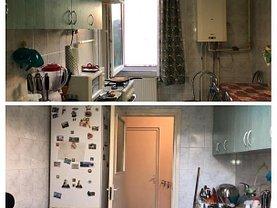 Apartament de vânzare 4 camere, în Targu Mures, zona Tudor Vladimirescu