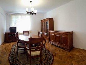 Casa de închiriat 5 camere, în Targu Mures, zona Tudorul Vechi