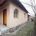 Casa de vânzare 3 camere, în Ungheni
