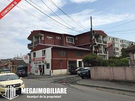 Casa de vânzare 13 camere, în Constanta, zona Coiciu