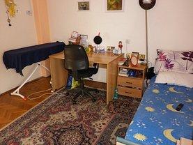 Casa 9 camere în Ramnicu Valcea, Ultracentral