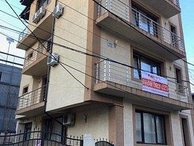 Casa de închiriat 8 camere, în Bucuresti, zona Alba Iulia