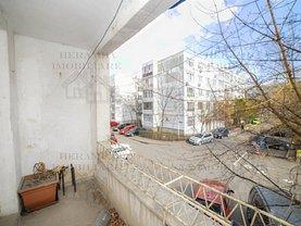 Apartament de vânzare 4 camere, în Bucuresti, zona Pacii
