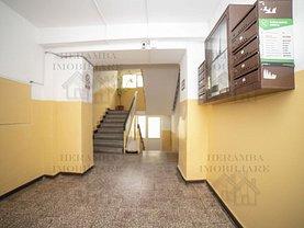 Apartament de vânzare 4 camere, în Bucuresti, zona Gorjului