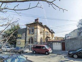 Casa de vânzare 7 camere, în Bucureşti, zona Timpuri Noi