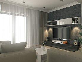 Apartament de vânzare 2 camere în Bucuresti, Prelungirea Ghencea