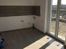 Casa de vânzare 3 camere, în Bucureşti, zona Rahova