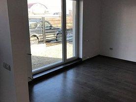Casa de vânzare 3 camere, în Bucuresti, zona Alexandriei