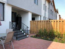 Casa de vânzare 4 camere, în Bucuresti, zona Alexandriei