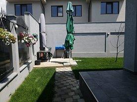 Casa de vânzare 7 camere, în Bucureşti, zona Prelungirea Ghencea