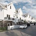 Casa de vânzare 3 camere, în Bucureşti, zona Alexandriei