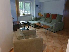 Apartament de vânzare 4 camere, în Bucuresti, zona Timisoara
