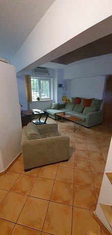 Aparatament 4 Camere modern * BLD Timisoara - imaginea 1