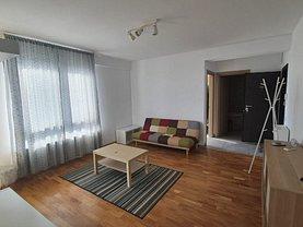 Apartament de închiriat 2 camere, în Otopeni, zona Nord-Est