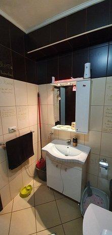 Apartament 2 camere Lux - Colentina - Andronache - imaginea 1