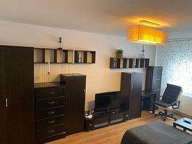Apartament de vânzare sau de închiriat 2 camere, în Bucureşti, zona Băneasa