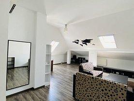 Apartament de vânzare 2 camere, în Tunari