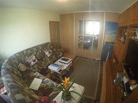 Apartament de vânzare 2 camere, în Brasov, zona Florilor