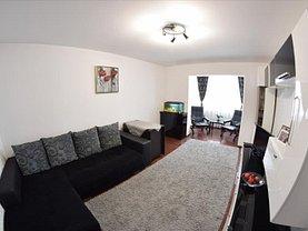 Apartament de vânzare 3 camere, în Brasov, zona Aurel Vlaicu