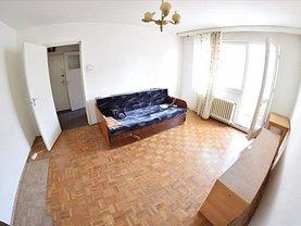 Apartament de vânzare 2 camere în Brasov, Garii