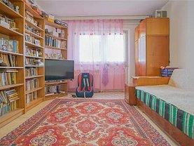 Apartament de vânzare 4 camere, în Brasov, zona Florilor