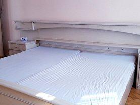 Apartament de închiriat 2 camere, în Timişoara, zona Fabric
