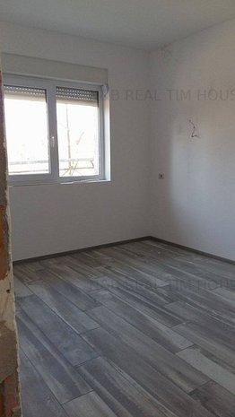 Apartament 1 camera, Direct de la dezvoltator, Giroc - imaginea 1