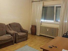 Apartament de vânzare 2 camere, în Bucureşti, zona Balta Albă