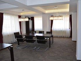 Apartament de vânzare sau de închiriat 4 camere, în Bucuresti, zona Barbu Vacarescu