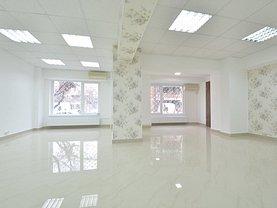 Apartament de închiriat 3 camere în Bucuresti, Calea Calarasilor