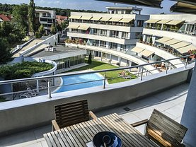 Apartament de închiriat 3 camere, în Bucuresti, zona Iancu Nicolae