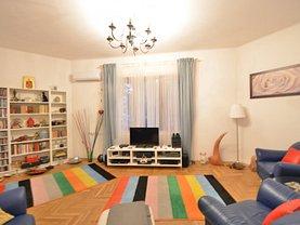 Apartament de vânzare 3 camere, în Bucuresti, zona Cismigiu