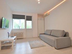 Apartament de vânzare 2 camere, în Bucureşti, zona Griviţa