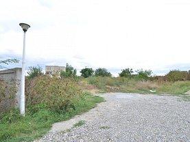 Teren constructii de vânzare, în Bucuresti, zona Straulesti