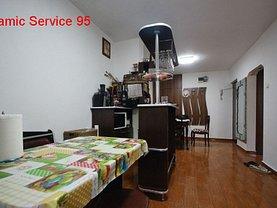 Apartament de vânzare 4 camere, în Bucureşti, zona Gorjului