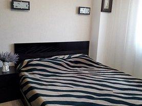 Apartament de vânzare 3 camere, în Bucuresti, zona Morarilor