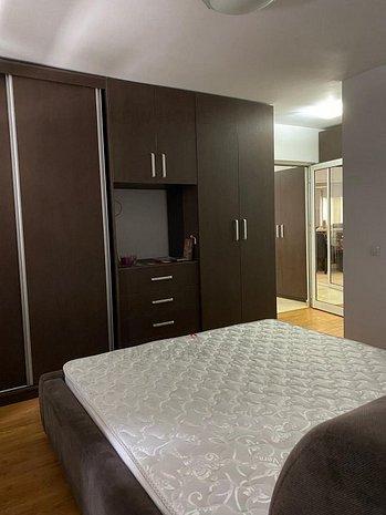Apartament 2 camere Decebal - Piata Muncii - imaginea 1