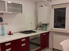 Apartament de închiriat 3 camere, în Bucureşti, zona Baicului