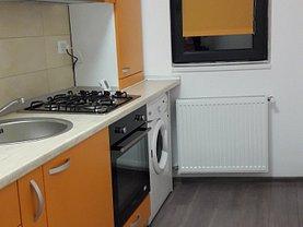 Apartament de închiriat 2 camere, în Bucureşti, zona Pache Protopopescu