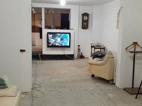 Casa de închiriat 4 camere, în Bucuresti, zona Nerva Traian