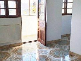 Casa de închiriat 3 camere, în Bucuresti, zona Mihai Bravu