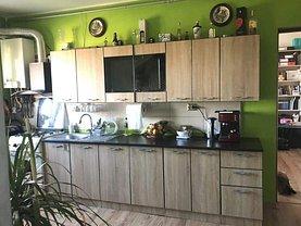 Apartament de vânzare 2 camere, în Timişoara, zona Soarelui