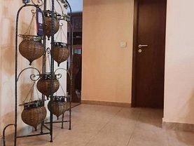 Apartament de închiriat 3 camere, în Timişoara, zona Telegrafului