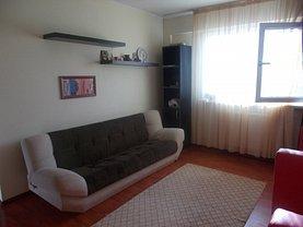 Apartament de închiriat 2 camere în Bucuresti, Apusului