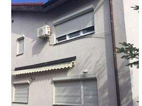 Casa 4 camere în Bucuresti, Pipera