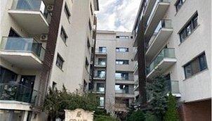 Apartamente Bucureşti, Herăstrău