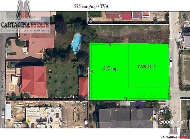 Pipera 527 mp - imaginea 1