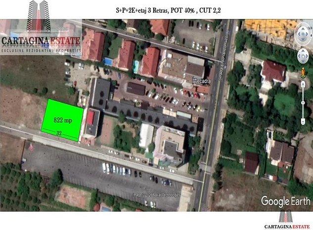 Iancu Nicolae 840 mp - imaginea 1