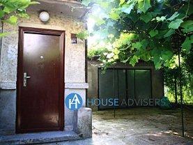 Apartament de închiriat 2 camere în Bucuresti, Splaiul Independentei