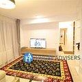 Apartament de închiriat 3 camere, în Bucuresti, zona Splaiul Independentei